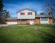 7814 Asbury Hills  Drive, Anderson Twp image
