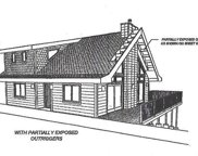 22202 Umland Circle, Timber Cove image