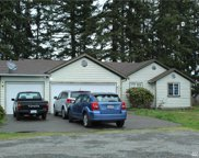 2505 176th St E, Tacoma image