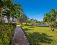 1507 SE Royal Green Drive Unit #T203, Port Saint Lucie image