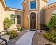 12925 S 183rd Drive, Goodyear image