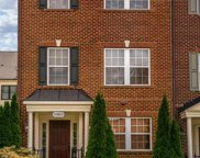 8909 AMELUNG STREET, Frederick image