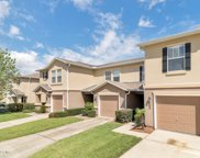 1500 CALMING WATER DR Unit 403, Fleming Island image