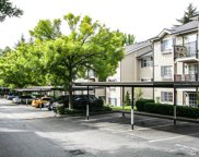 221 9th St Unit C204, Kirkland image