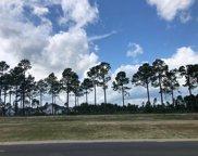5322 Barcroft Lake Drive, Leland image