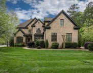1401  Becklow Court, Indian Trail image