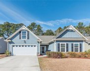 254 Station Parkway, Bluffton image