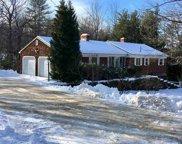 48 Wolfe Den Drive, New Hampton image
