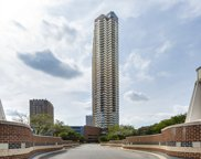3660 North Lake Shore Drive Unit 1905, Chicago image