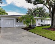 3414 S Belcher Drive, Tampa image