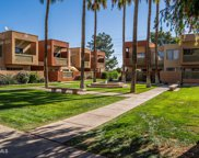 3500 N Hayden Road Unit #2105, Scottsdale image