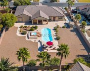 8217 TURSI LODGE Court, Las Vegas image