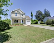 3242 Camden Circle, Wilmington image