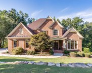 4429 Park Royal, Flowery Branch image