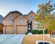945 Purple Moor Pass, Leander image