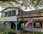 218 16th Ave S, Surfside Beach image