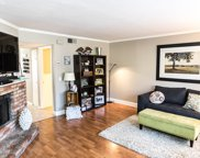 2636 Alpine Blvd. Unit ##B, Alpine image