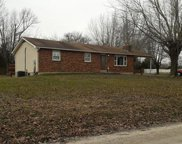 22398 State Highway O, Wright City image
