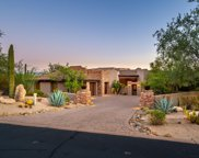 10040 E Happy Valley Road Unit #479, Scottsdale image