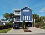 209 A Woodland Drive, Murrells Inlet image