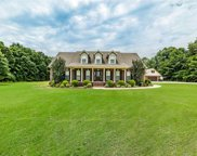 4616-A Elkwood Section Road, Ardmore image
