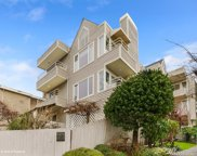 3824 Beach Dr SW Unit 202, Seattle image