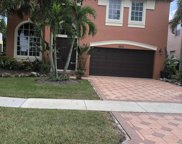 2814 Misty Oaks Circle, Royal Palm Beach image