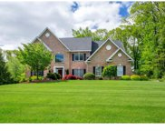 6215 Holly Court, Coopersburg image