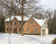 3979 Africa Road, Galena image