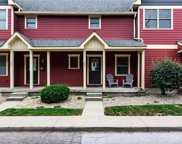 323 11th  Street, Indianapolis image