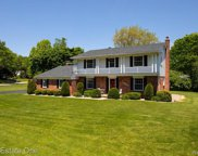 1059 ALTER, Bloomfield Twp image