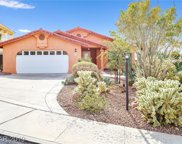 956 CAMELIA Drive, Henderson image