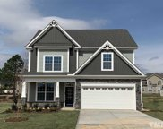 5412 Sapphire Springs Drive, Knightdale image