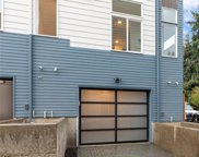 4235 S Lucile St Unit C, Seattle image