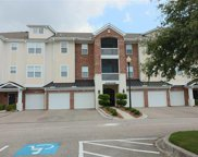 6203 Catalina Dr. Unit 525, North Myrtle Beach image