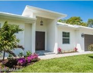 25103 Busy Bee Dr, Bonita Springs image