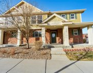 1165 South Richfield Court, Aurora image