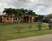 4942 SW 18th Ave, Naples image