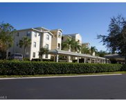 3970 Loblolly Bay Dr Unit 405, Naples image
