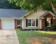 7213 Mcteal  Place, Charlotte image
