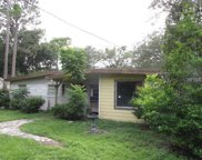 1130 New Jersey Avenue, Altamonte Springs image