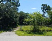 8085 Hart DR, North Fort Myers image