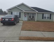 1005 Macala Drive, Conway image