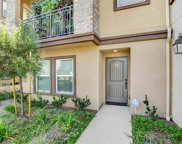 359 Mission Terrace Ave, San Marcos image