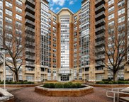 11800 SUNSET HILLS ROAD Unit #317, Reston image