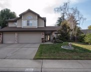 1652 Alnwick Drive, Roseville image