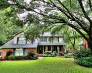 120 Hidden Fawn Circle, Goose Creek image