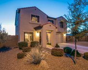 3806 S 186th Drive, Goodyear image