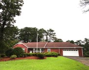 222 Snead Road, New Bern image