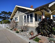 624 Forest Ave, Pacific Grove image